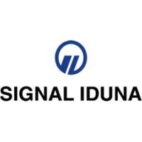 Signal Iduna Kunde suparo GmbH