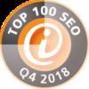 suparo SEO Agentur Top100