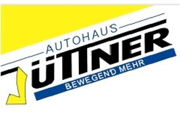 Logo Autohaus Jüttner