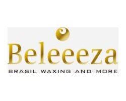 Beleeeza Baden-Baden Logo