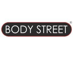 Logo Bodystreet EMS Karlsruhe