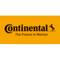 Continental Kunde suparo GmbH