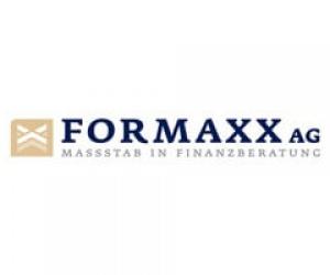 Formaxx Logo