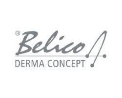 Logo Belico Derma Kosmetikhersteller