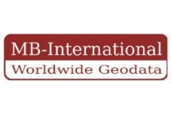 Michael Bauer International Logo