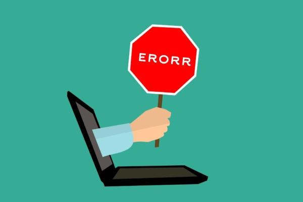 Google Penalty Abstrafungen erkennen