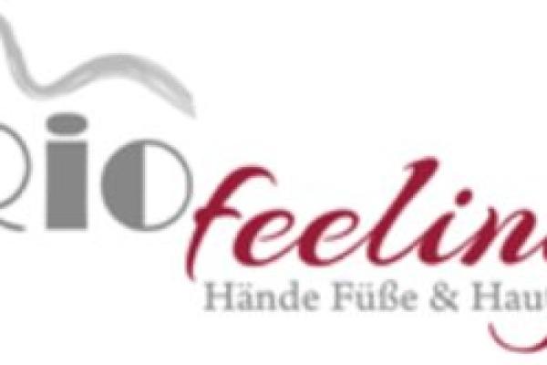 Rio Feeling Logo