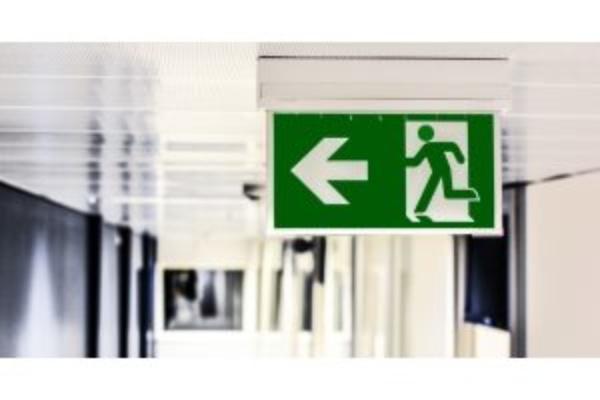 Exit Seo Agentur