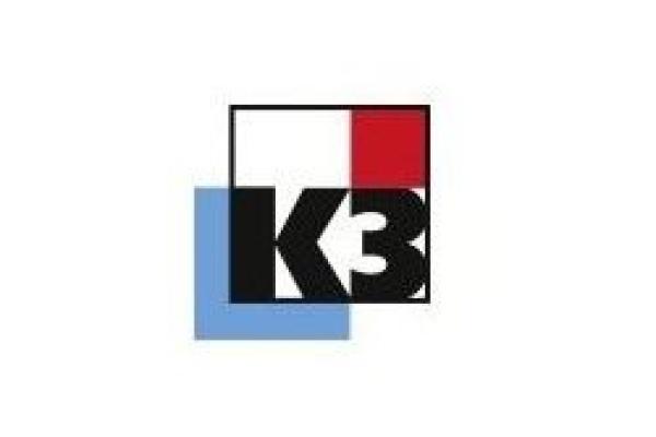 K3 Heilbronn Logo