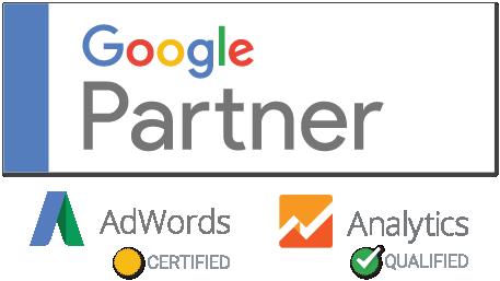 Google Partner Agentur für die SEO Karlsruhe