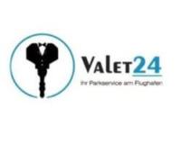 Valet24 GmbH Logo
