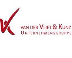 VK Gruppe Logo