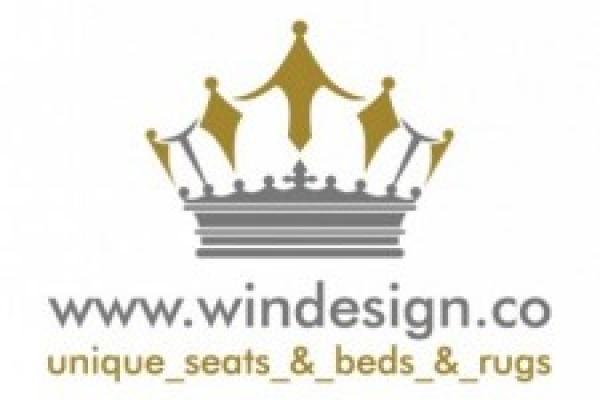 Windesign Logo